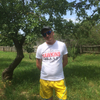 Виталик, 34, г.Истра