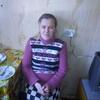 Ольга, 33, г.Киев