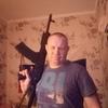 Игорь, 55, г.Белгород