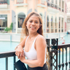 Honey Sequijor, 30, г.Сиэтл
