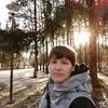 Полина, 36, г.Химки