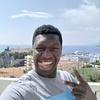 Goly, 29, г.Париж