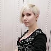 Куколка 28 лет (Водолей) Елабуга