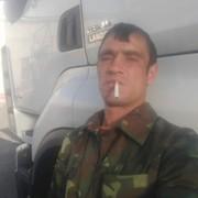 Руслан 34 Челябинск