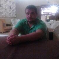 Денис, 34 года, Овен, Курск