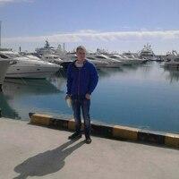 Дмитрий Vladimirovich, 24 года, Овен, Санкт-Петербург