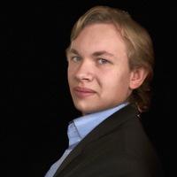 Иван, 25 лет, Дева, Москва