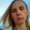 Alla, 36, Kizhinga