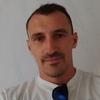 Антон, 28, г.Сумы