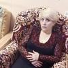 Valentina, 63, Lyudinovo