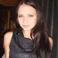 Наталья, 33 года, Телец, Владивосток