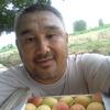 Hayriddin, 32, Yangiyul