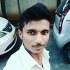 ridhvik, 22, г.Gurgaon