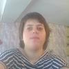 Hasibe, 26, г.Бургас