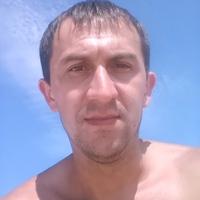 Рамиль, 37 лет, Стрелец, Ульяновск