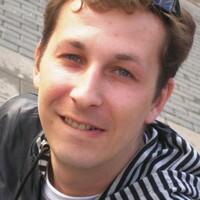 Алексей, 41 год, Овен, Волгоград