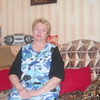 Ольга, 56, г.Кушва