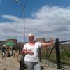 Галина, 59, г.Гайсин