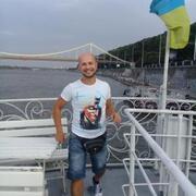 ZZZJOKERZZZ 82 Киев
