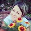 Татьяна, 31, г.Комсомольск-на-Амуре
