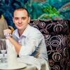 Антон, 30, г.Телави