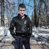 Антон, 25, г.Абакан