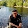 Василий, 58, г.Мончегорск