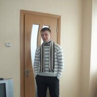 aleks, 34 года, Рак, Москва