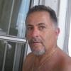 Steve John, 52, г.Ottawa