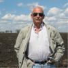евгений, 67, г.Казань