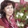 Светлана, 57, г.Волжский