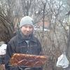 шурик, 39, г.Алматы (Алма-Ата)