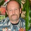 Вячеслав, 55, г.Сергиев Посад