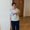 Евгения, 32, г.Видное