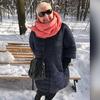 Любовь, 55, г.Москва