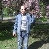 Роман, 32, г.Луганск