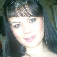 Алла, 33 года, Стрелец, Екатеринбург