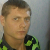 Мишаня, 26, г.Тула