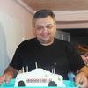 Анатолий, 50, г.Покровское