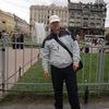Игорь, 46, г.Краснотурьинск