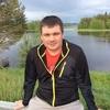 Денис, 30, г.Хельсинки