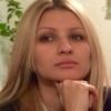 Наталья, 27, г.Брянск