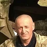 Моня69 51 Николаев