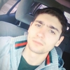 S H I R, 20, г.Ереван