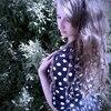 Любаша, 31, Балта