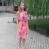 Светлана, 30, г.Воронеж