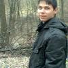 Антон, 24, г.Харьков