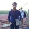 Сильвестр, 27, г.Томск