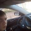 Алексей, 20, г.Сумы