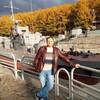 Алексей, 31, г.Братск